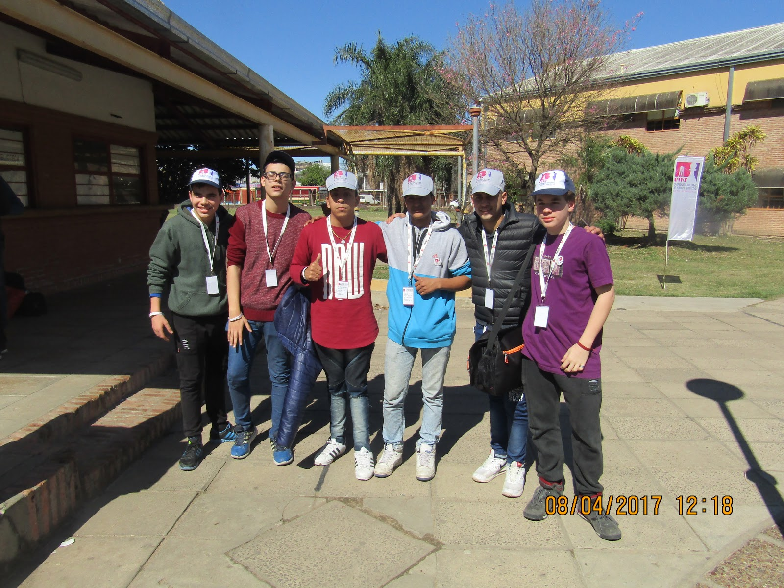 Ajedrez Escolar En La Ciudad De Buenos Aires Torneo