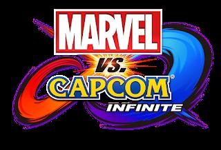 Marvel_vs_Capcom_Infinite_logo.png