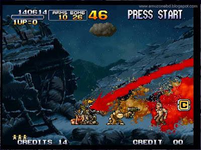 metal-slug-3-rom-game