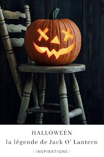 halloween la legende de jack o lantern blog unjourmonprinceviendra26.com