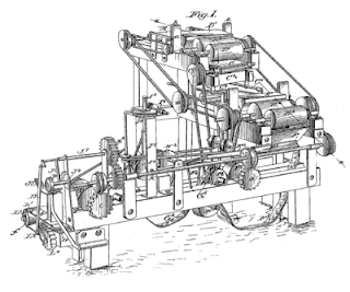 128 Skripsi Teknik Mesin Kuantitatif Lengkap Berkualitas