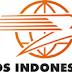Lowongan Kerja BUMN di PT. Pos Indonesia Oktober 2017