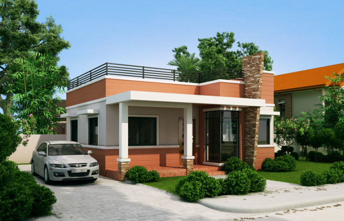 Superb Build Or Buy A House In Kenya Which Is The Better Deal Download Free Architecture Designs Rallybritishbridgeorg