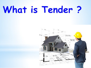 tender-procedure-sinhala-02