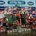 Motocross: Cristiano Lopes inicia Brasileiro com vitória na 1ª prova