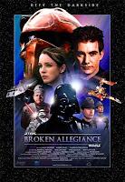 Película Broken Allegiance Online