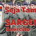 Apostila EsSA (EsA) - Sargento do Exército (PDF) Download e Impressa
