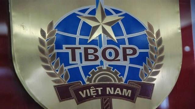 Việt Nam có 02 cơ quan tình báo