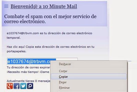 trbvm email login