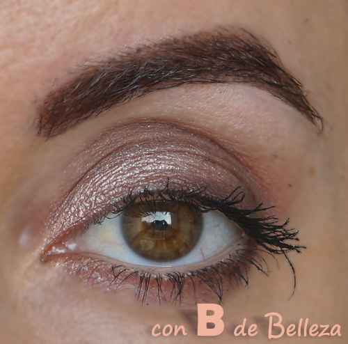 Tattoo brow cejas Maybelline