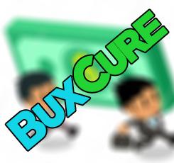 buxcure como funciona tutorial 2017