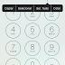 iOS 10: Edição de telefones ao discar e identificação de spam