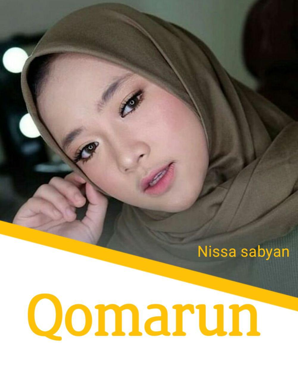 Download Lagu Nissa Sabyan Ya Asyiqol Musthofa Mp4 ✓ Nissan