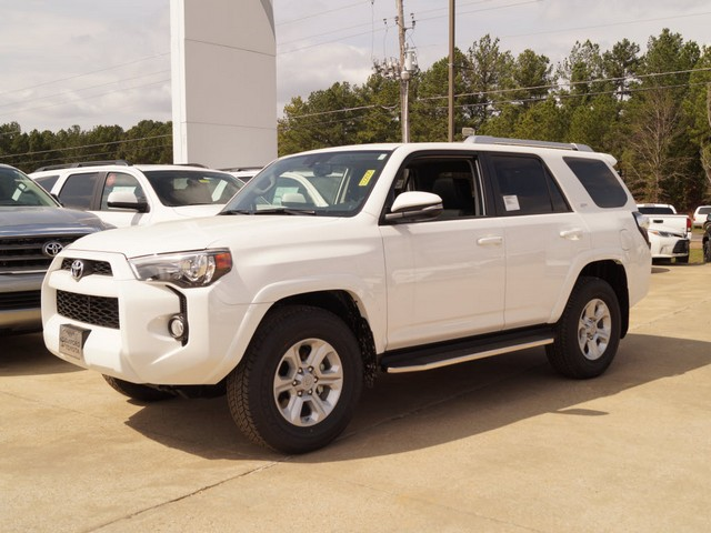 Toyota-Oxford-Al