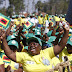 Zanu-PF Concerned With Unjustified Price Increases, Says Govt Will Deal With Problem