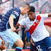 Deportivo Municipal vs Real Garcilaso EN VIVO por la Fecha 13 del Torneo Apertura en la Liga 1 Movistar. HORA / CANAL