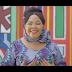 VIDEO :Saida Kaloli Orugambo mp4 download
