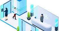 Una guía para mejorar el sistema de control de acceso de un edificio 1