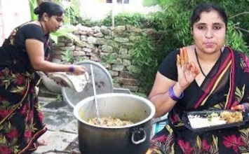 Village style chicken curry cooking tasty food chicken recipe Whole Chicken Recipe