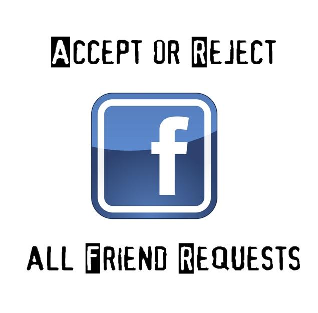 https://fun4fun1.blogspot.com/2016/07/how-to-canceldelete-facebook-pending.html