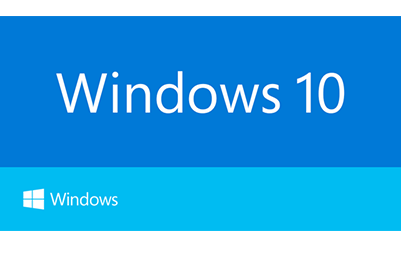 Download Windows 10 Technical Preview [Full Version Direct Link]