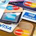 O que fazer no caso de recebimento de cartão de crédito não solicitado?
