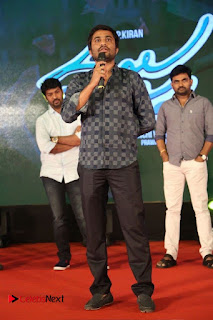 Majnu Audio Launch  0132.jpg