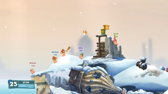 worms-wmd-pc-screenshot-www.ovagames.com-1