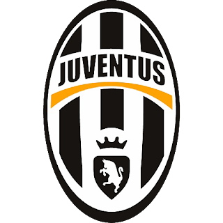 juventus logo dream league soccer 2017
