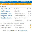clickbebas: PAYMENT PROOF CLIXSENSE JUNE 2015