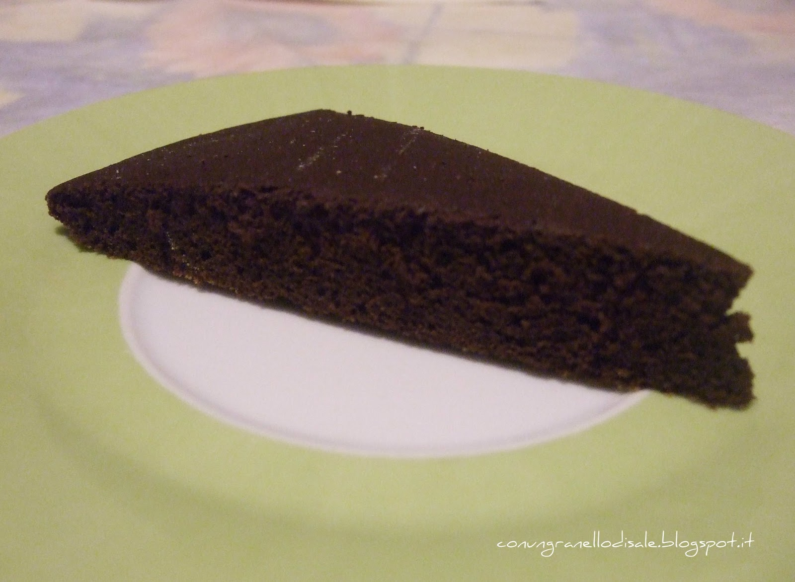 Torta Cacao Dukan.La Cucina Del Generale Dukan E Dintorni Torta Albumi E