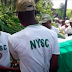 SHOCKING SAD NEWS!!! Exclusive Details Of How NYSC Corps Member Collapse And Died In Sokoto State, What Killed Him, Will Shock You {MUST READ}