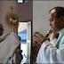 LOCAL: Paróquia de São Joaquim terá novo Pároco.