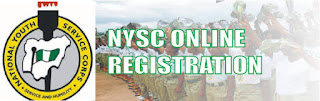 nysc-accredited-cyber-cafe-in-delta-state-warri-effurun-ughelli-ekpan