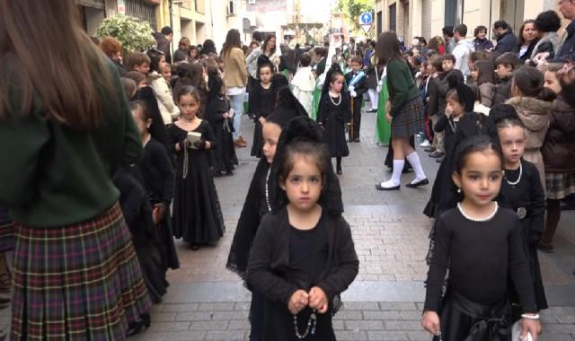 procesion-ninos-640x380.jpg