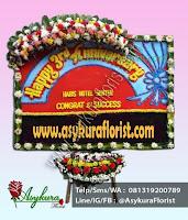 toko-karangan-bunga-papan-bekasi-014try4s