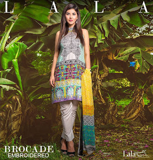 Lala-designer-net-embroidered-eid-dresses-2017-collection-11