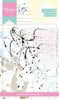 http://www.scrappasja.pl/p12017,mm1607-stempel-akrylowy-texture-splatters.html