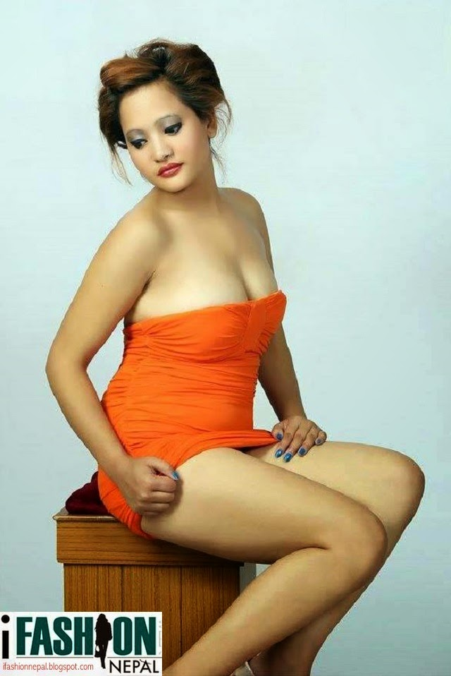 Are nepali hot actress n models nude simply matchless