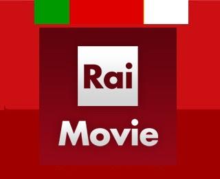 Rai Movies