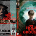 The Hole in the Ground DVD Cover