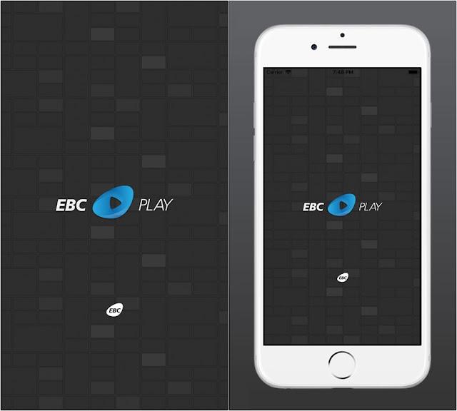 Empresa Brasil de Comunicação lança aplicativo EBC Play com conteúdos da TV Brasil