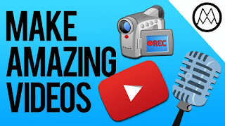 How to Make a YouTube Video how to make youtube  start video  my youtube  how to make an intro for youtube  www youtube com video  how to create opening youtube  youtube my video  google youtube video