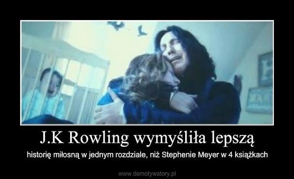 Draco Malfoy a Hermiona Granger datovania Fanfiction