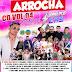 CD SUPER POP LIVE (ARROCHA) VOL.04 ABRIL 2019
