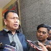 Akun Instagram Ustaz Somad Di-suspend, Kapitra Ampera Bentuk Tim Investigasi
