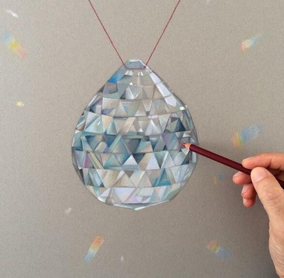 09-Pendant-Leonardo-Pereznieto-Swarovski-Crystal-Drawings-www-designstack-co