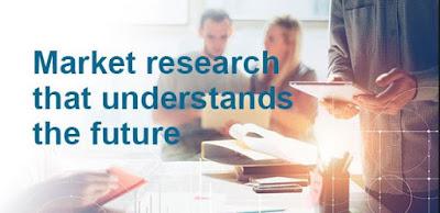 Product Research Kaos Distro Untuk Menentukan Peluang Usaha