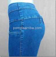 En donde compro en donde venden pantalones colombianos baratos 2016