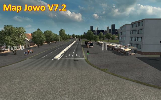Map Jowo V7.2, Mod Map Jowo V7.2 for Games Euro Truck Simulator 2 (ETS2), Spesification Mod Map Jowo V7.2 for Games Euro Truck Simulator 2 (ETS2), Information Mod Map Jowo V7.2 for Games Euro Truck Simulator 2 (ETS2), Mod Map Jowo V7.2 for Games Euro Truck Simulator 2 (ETS2) Detail, Information About Mod Map Jowo V7.2 for Games Euro Truck Simulator 2 (ETS2), Free Mod Map Jowo V7.2 for Games Euro Truck Simulator 2 (ETS2), Free Upload Mod Map Jowo V7.2 for Games Euro Truck Simulator 2 (ETS2), Free Download Mod Map Jowo V7.2 for Games Euro Truck Simulator 2 (ETS2) Easy Download, Download Mod Map Jowo V7.2 for Games Euro Truck Simulator 2 (ETS2) No Hoax, Free Download Mod Map Jowo V7.2 for Games Euro Truck Simulator 2 (ETS2) Full Version, Free Download Mod Map Jowo V7.2 for Games Euro Truck Simulator 2 (ETS2) for PC Computer or Laptop, The Easy way to Get Free Mod Map Jowo V7.2 for Games Euro Truck Simulator 2 (ETS2) Full Version, Easy Way to Have a Mod Map Jowo V7.2 for Games Euro Truck Simulator 2 (ETS2), Mod Map Jowo V7.2 for Games Euro Truck Simulator 2 (ETS2) for Computer PC Laptop, Mod Map Jowo V7.2 for Games Euro Truck Simulator 2 (ETS2) Lengkap, Plot Mod Map Jowo V7.2 for Games Euro Truck Simulator 2 (ETS2), Deksripsi Mod Map Jowo V7.2 for Games Euro Truck Simulator 2 (ETS2) for Computer atau Laptop, Gratis Mod Map Jowo V7.2 for Games Euro Truck Simulator 2 (ETS2) for Computer Laptop Easy to Download and Easy on Install, How to Install Euro Truck Simulator 2 (ETS2) di Computer atau Laptop, How to Install Mod Map Jowo V7.2 for Games Euro Truck Simulator 2 (ETS2) di Computer atau Laptop, Download Mod Map Jowo V7.2 for Games Euro Truck Simulator 2 (ETS2) for di Computer atau Laptop Full Speed, Mod Map Jowo V7.2 for Games Euro Truck Simulator 2 (ETS2) Work No Crash in Computer or Laptop, Download Mod Map Jowo V7.2 for Games Euro Truck Simulator 2 (ETS2) Full Crack, Mod Map Jowo V7.2 for Games Euro Truck Simulator 2 (ETS2) Full Crack, Free Download Mod Map Jowo V7.2 for Games Euro Truck Simulator 2 (ETS2) Full Crack, Crack Mod Map Jowo V7.2 for Games Euro Truck Simulator 2 (ETS2), Mod Map Jowo V7.2 for Games Euro Truck Simulator 2 (ETS2) plus Crack Full, How to Download and How to Install Mod Map Jowo V7.2 for Games Euro Truck Simulator 2 (ETS2) Full Version for Computer or Laptop, Specs Mod Map Jowo V7.2 on PC Euro Truck Simulator 2 (ETS2), Computer or Laptops for Play Mod Map Jowo V7.2 for Games Euro Truck Simulator 2 (ETS2), Full Specification Mod Map Jowo V7.2 for Games Euro Truck Simulator 2 (ETS2), Specification Information for Playing Euro Truck Simulator 2 (ETS2), Free Download Mod Map Jowo V7.2 ons Euro Truck Simulator 2 (ETS2) Full Version Latest Update, Free Download Mod Map Jowo V7.2 on PC Euro Truck Simulator 2 (ETS2) Single Link Google Drive Mega Uptobox Mediafire Zippyshare, Download Mod Map Jowo V7.2 for Games Euro Truck Simulator 2 (ETS2) PC Laptops Full Activation Full Version, Free Download Mod Map Jowo V7.2 for Games Euro Truck Simulator 2 (ETS2) Full Crack